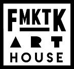 fmk_arthouse logo.png