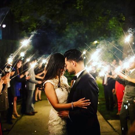 StanMansion_Weddings4.jpg