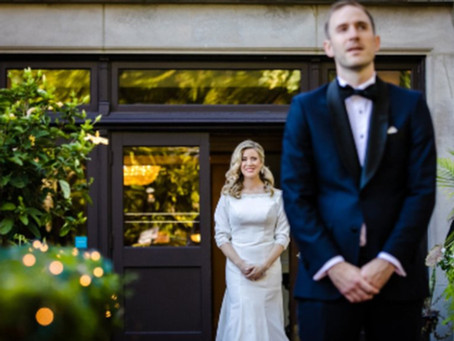 Micro-Weddings: The Next Big Thing?