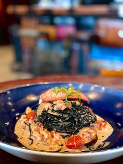 Lobster Pasta_5
