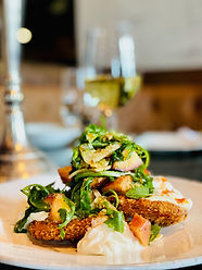 FultonMarketKitchen_FriedGreenTomatoes.j