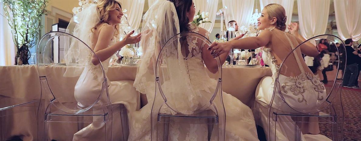 StanMansion_Weddings12.jpg