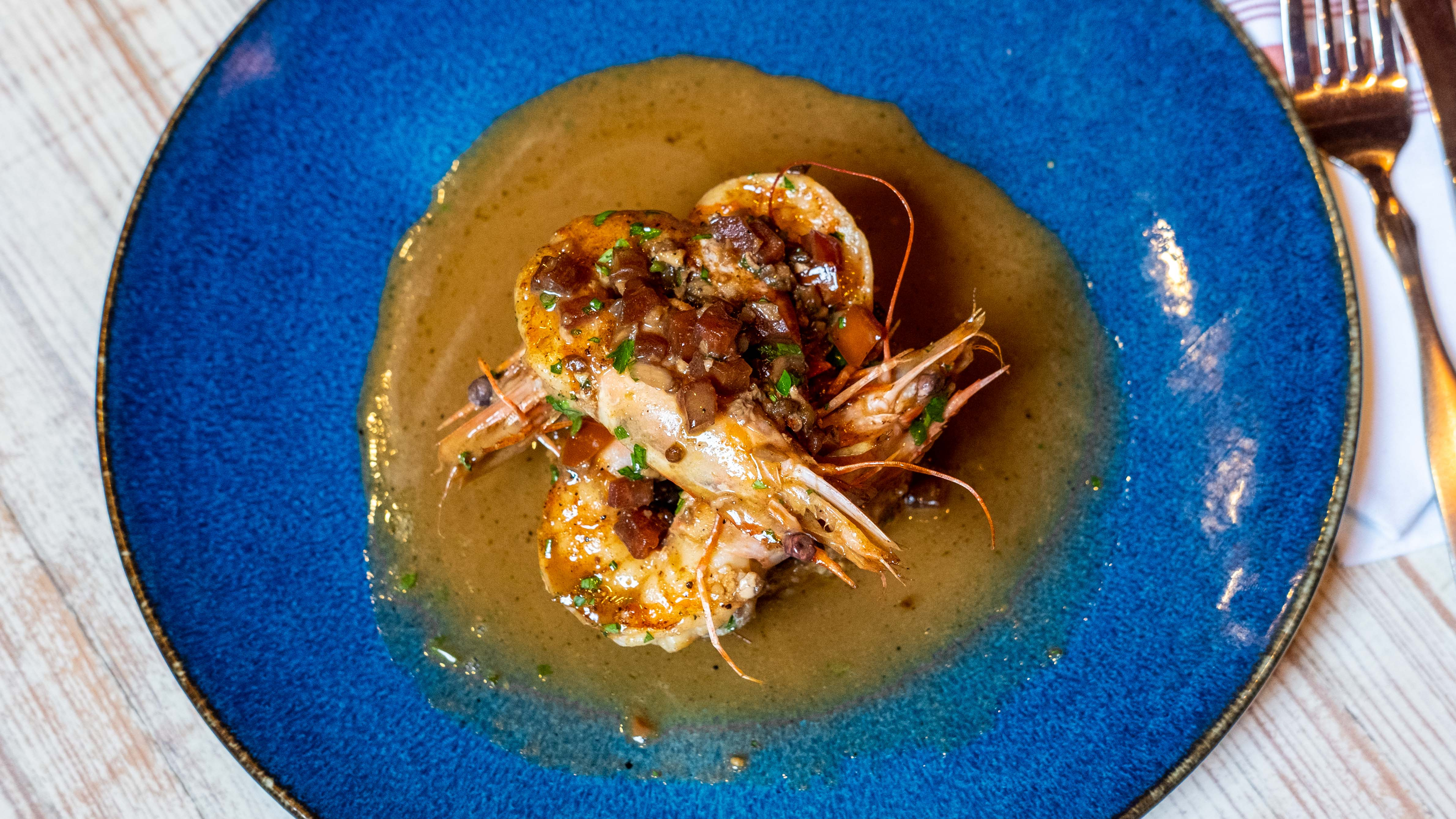 fulton_market_kitchen_prawns_20200826