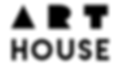 arthouse_logo to click.png