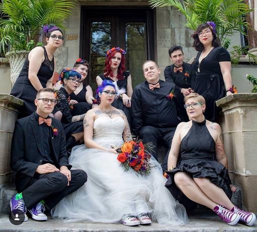 StanMansion_Weddings3.jpg