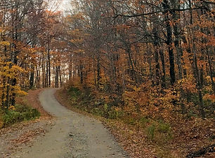 Vermont Self-Guided Walking Tours