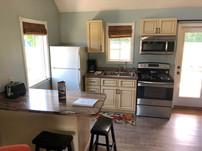 kitchen 1-bedroom