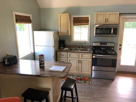 kitchen 1-bedroom.jpg