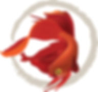 fish_logo_new.jpg