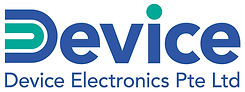 Device Electronic Pte Ltd