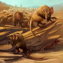 womp rat spawn swg set03 fd 01