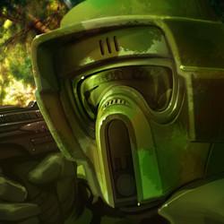 swamp trooper swg set03 fd 01
