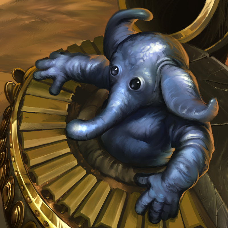 max rebo swg set01 final 02