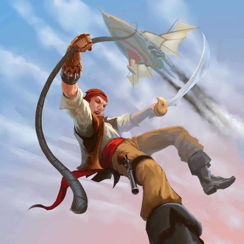 Sky Pirate MWoK 01 FD 01 copy