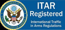 ITAR-Certified-Logo-1.png
