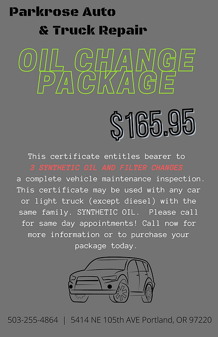 synthetic oil change package.png
