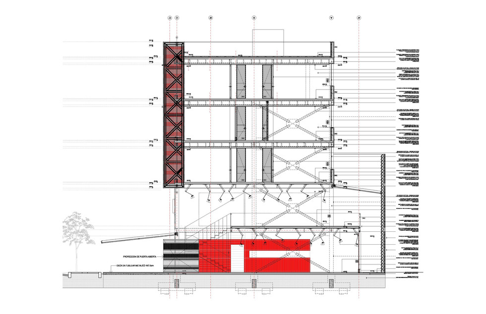 2013_11_15_SUSHIMARKET BOGOTA-Model.jpg