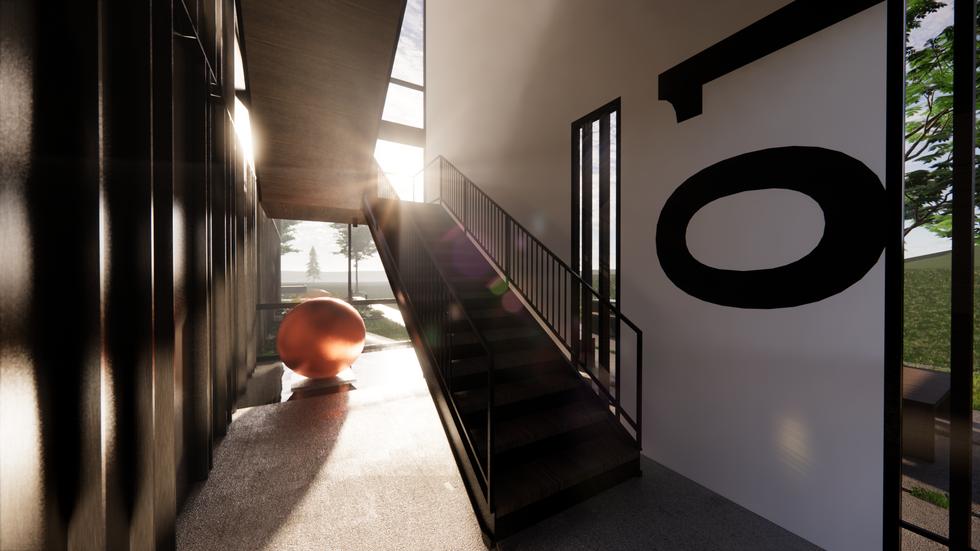 stair3B.png