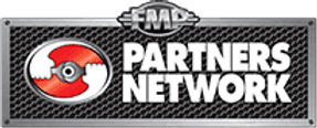 Factory_Motor_Parts_Partners_Network.png