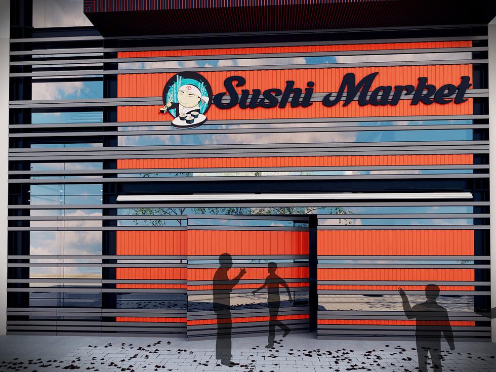 SUSHI_TST2_002_PEOPLE.jpg