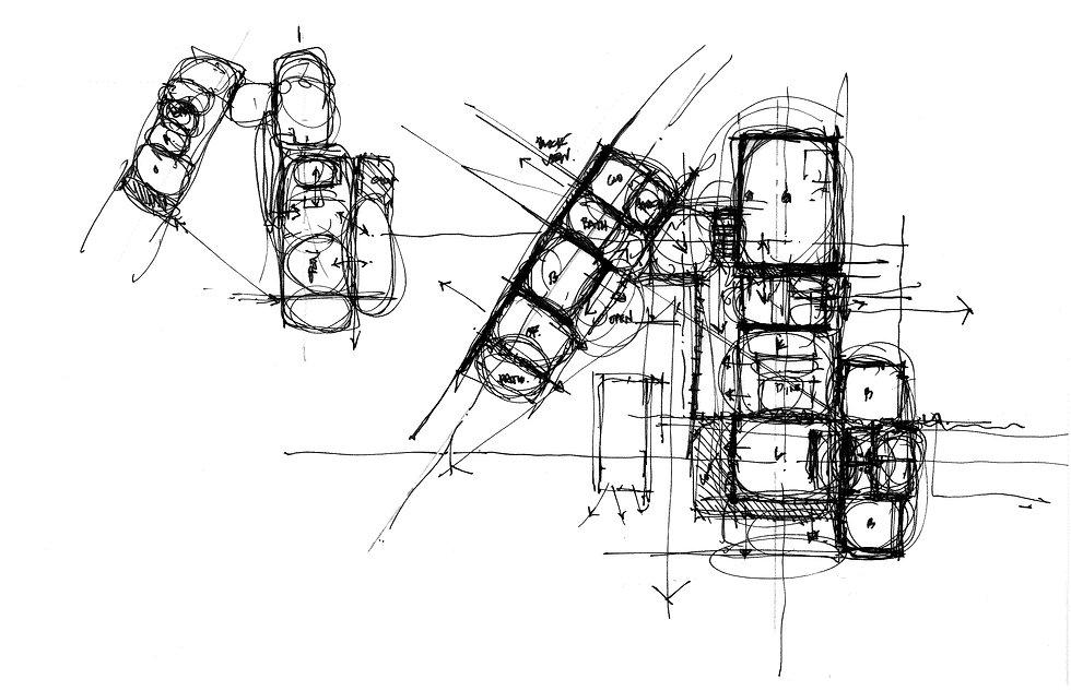 plansketch1.jpg