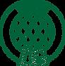 Dille_Gard_logo2020.png