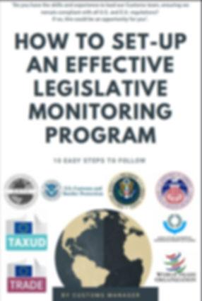 How-to-set-up-an-effective-legislative-m