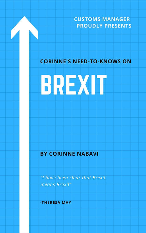 Corinnes Brexit Guide.jpg