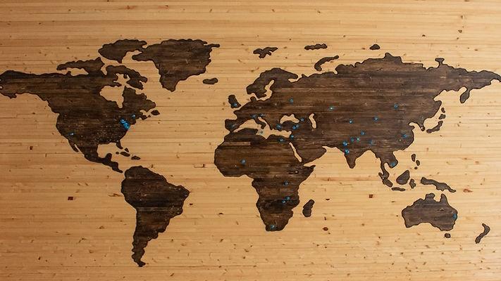 the globe.jpg