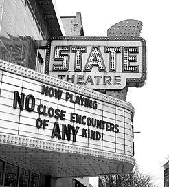 State%20Theater_edited.jpg
