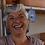 Thumbnail: Jovita Evangelista Pozo Quitral