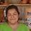 Thumbnail: Julia Veas Silva