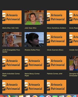 Captura de pantalla 2019-01-17 a la(s) 1