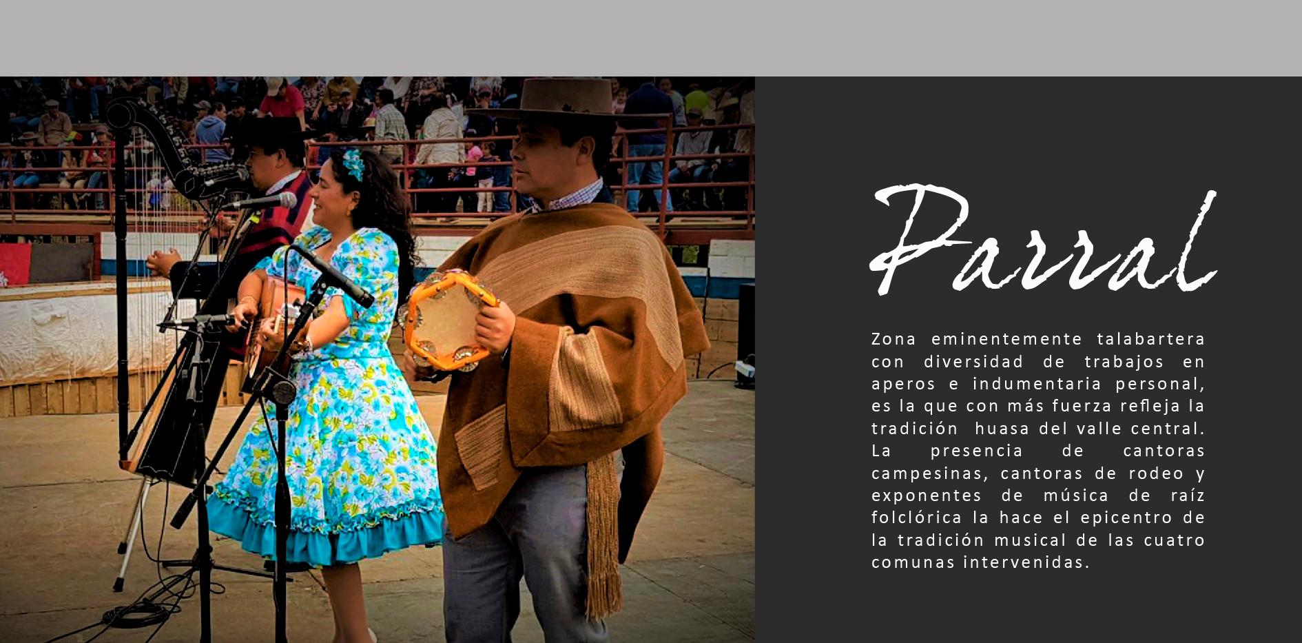 POSTAL FATIMA-02.jpg