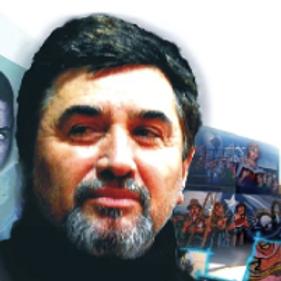 Roberto Bernardo Calquín Cuevas