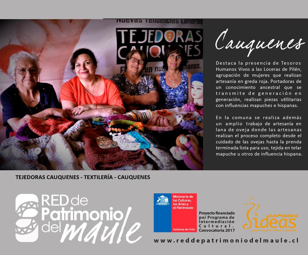 POSTAL TEJEDORAS CAUQUENES-02.jpg