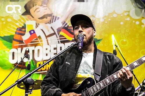Jesús Antonio Troncoso Muñoz