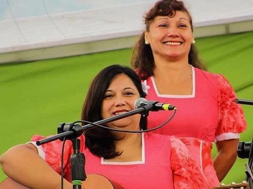 Rosa Ester Quezada Espinoza