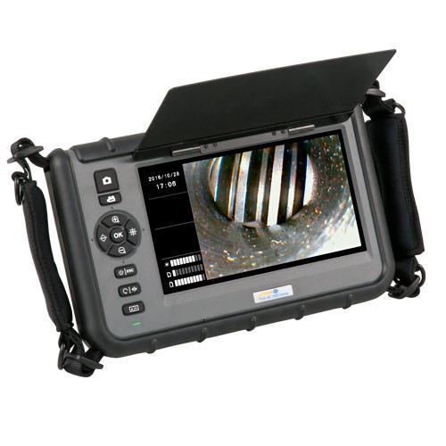 Industrial Borescope PCE-VE 1000