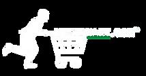 meterkart.com.png