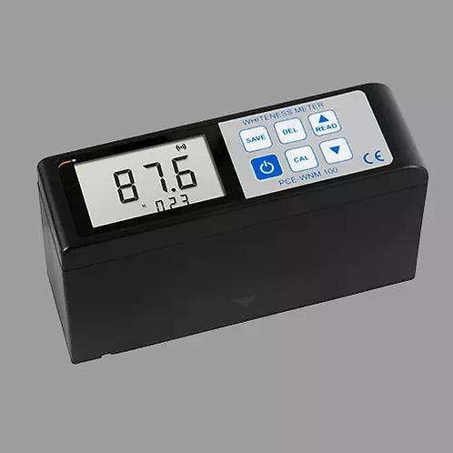 Whiteness Meter PCE-WNM 100