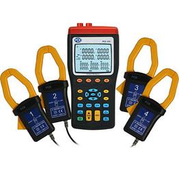 pce-instruments-power-quality-analyzer-p