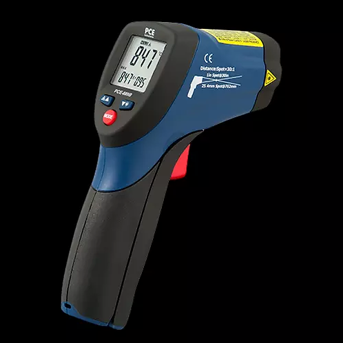 Infrared Thermometer PCE-889B