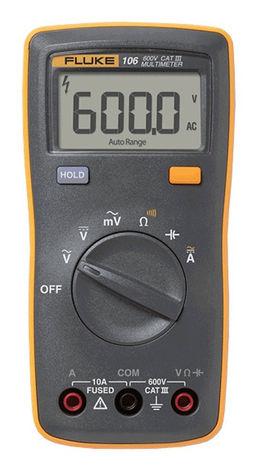 Fluke 106 Digital Multimeter.jpeg