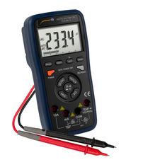 Digital Multimeter PCE-DM 15