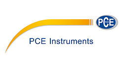 PCE-Instruments.jpg