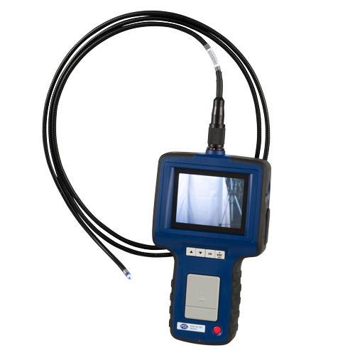 Industrial Borescope PCE-VE 320N