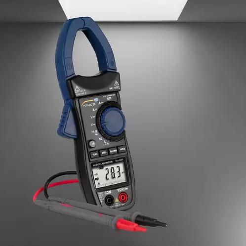 Clamp Meter PCE-DC 20