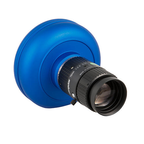 High-Speed Camera PCE-HSC 1660