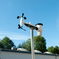 pce-instruments-weather-station-pce-fws-